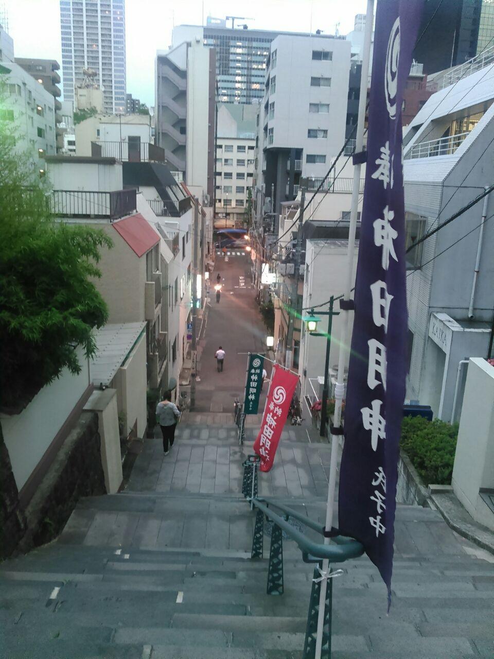 鈴木康友 (野球)の画像 p1_23
