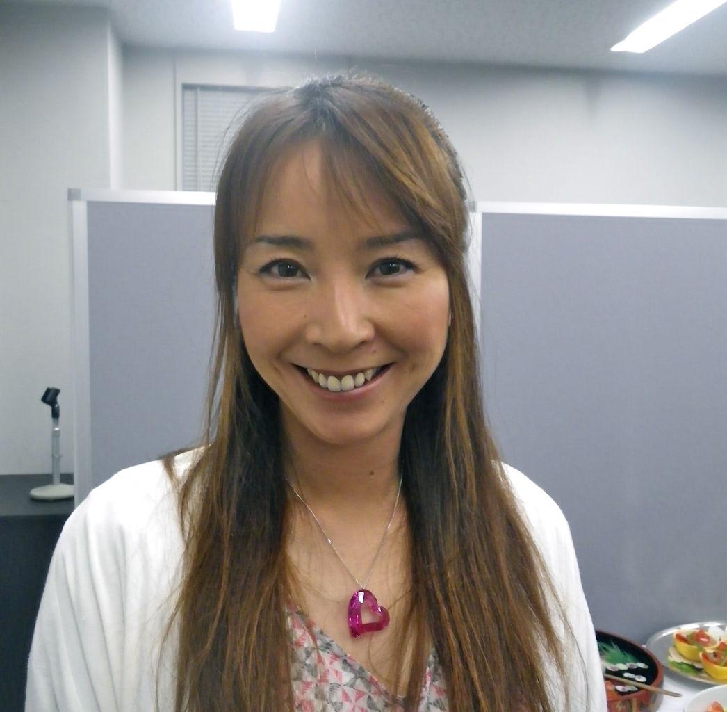児島玲子の画像 p1_26