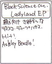 ladyland2