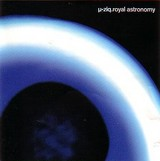 royal astronomy