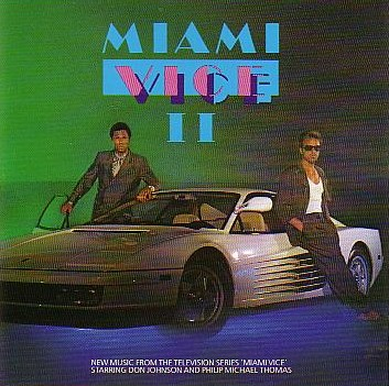 miamivice2