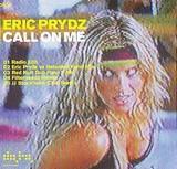 call on me
