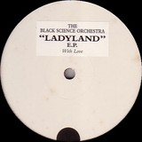 ladyland1