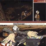 recloose 1