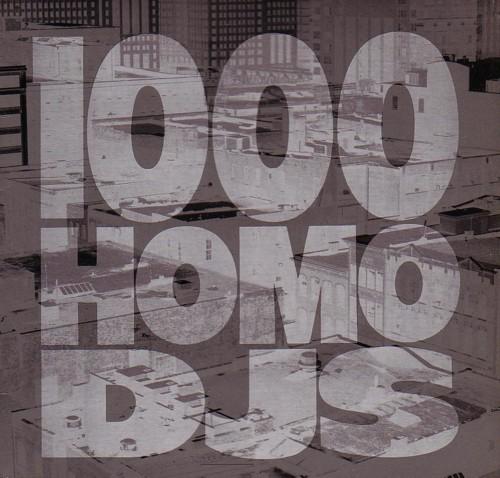 1000homodjs