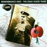 remembrancedays