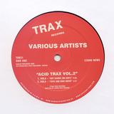 acidtrax2