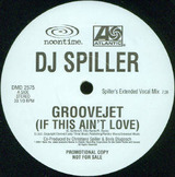 groovejet
