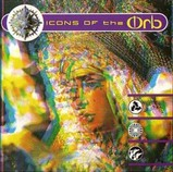 icons of the orb