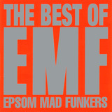 The Best of EMF