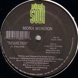 monamonson