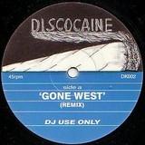 discocaine1