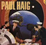paul haig