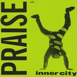 praise2