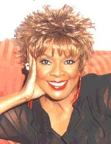 thelmahouston
