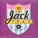 jacktrax2