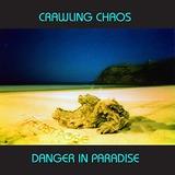 dangerinparadise