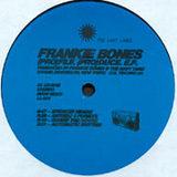 frankie3