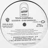 tevin_campbell_goobye_ep