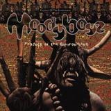 Moody Boyz
