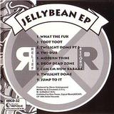 jellybean ep