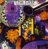 Orb-Anthology