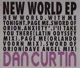 newworld