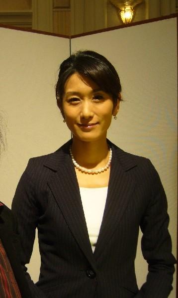 西村麻子の画像 p1_1