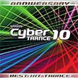 Velfarre Cyber Trance 10