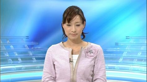 2010_09_28_kogotan008