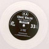 craigwalsh2