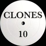 clones10