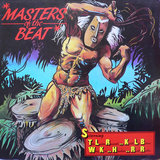 masters of the beat