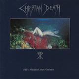 Christin Death