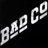 badco