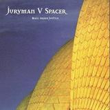 juryspace