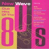 New wave club hits