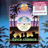 danceandshake