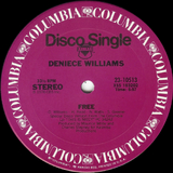 deneice williamns