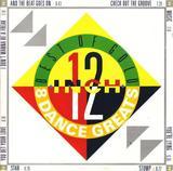 12inchgold