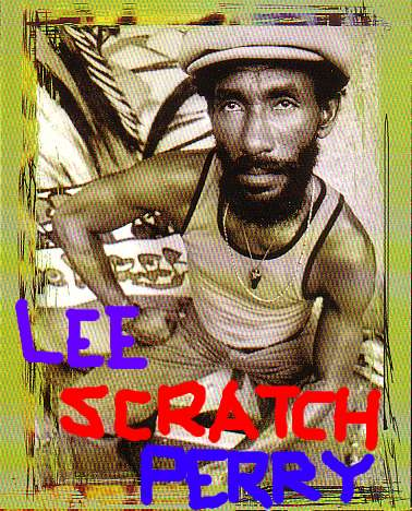 lee perry 2