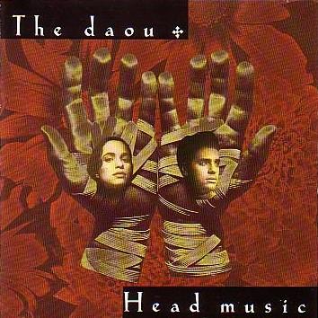 Daou, The - Head Music