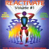 react1