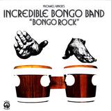 bongorock