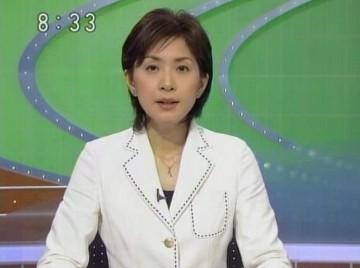 高橋美鈴の画像 - 原寸画像検索