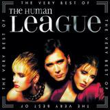 Human League best