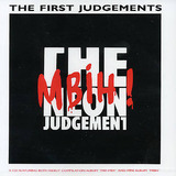 firstjudgement