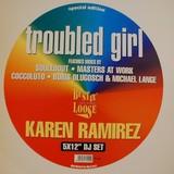 troubledgirl