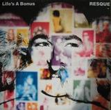 lifesbonus