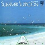 summer suspicion